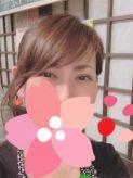 みつな|逢いトーク西東京でおすすめの女の子