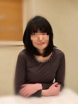 こまち | 改札劇場 西東京 - 立川風俗
