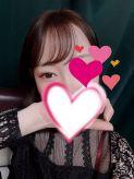 ちづる|GO!GO!電鉄 日本橋店でおすすめの女の子