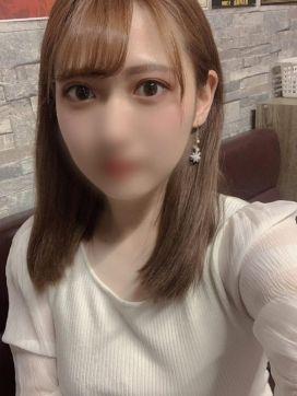 まぁこ|GO!GO!電鉄 日本橋店で評判の女の子