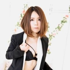 「タイムサービス開催中!」10/14(金) 18:33 | GO!GO!日本橋店のお得なニュース
