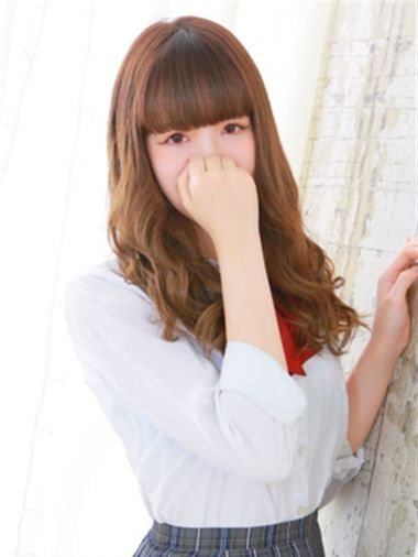 ゆきの|学校でGO!GO! 三宮店 - 神戸・三宮風俗