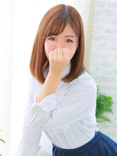 はるひ|学校でGO!GO! 三宮店 - 神戸・三宮風俗