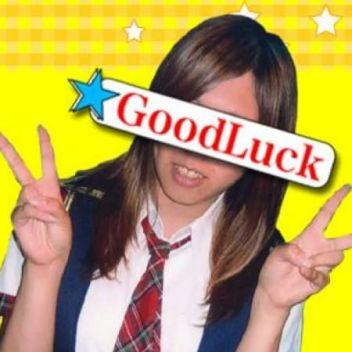 ひかり | Good Luck - 立川風俗