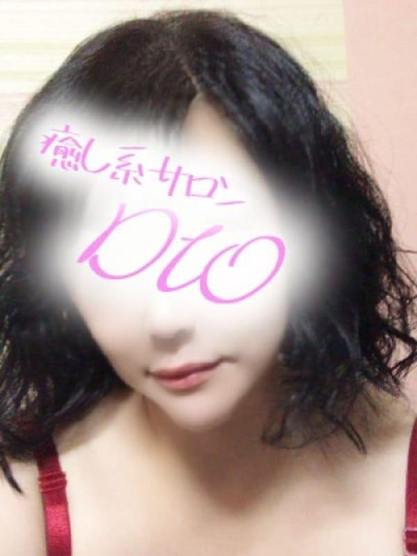 マミ(Dio)のプロフ写真1枚目