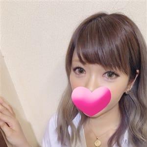 椎名あや | GRACE PARTY~グレイスパーティ~ - 難波風俗