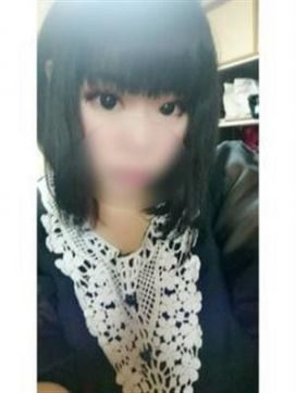 さな|モッチ~ナ函館店で評判の女の子