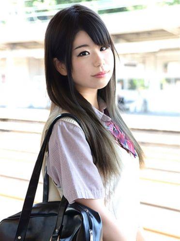 ちさ|ラブラブステーション - 横浜風俗