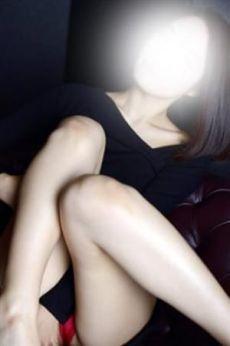 かおる | 性の伝道師 - 横浜風俗