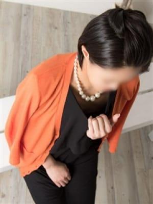 彩衣(さい)|浜松 不倫案内所 - 浜松・掛川風俗