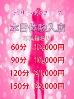 12/13 体験入店 さり   はむはむ to night - 大宮風俗