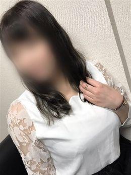 【体験】紗英花-さえか-   花椿北上店 - 北上風俗