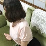 ゆめ|花こよみ - 仙台風俗
