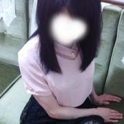 ゆきこ|花こよみ - 仙台風俗