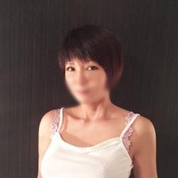 「ホテルプラン実施中」10/07(金) 12:30 | 花舞~OSAKA~のお得なニュース