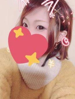ちか | エステ花満開 - 新大阪風俗