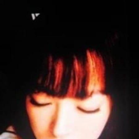 「★新規様もリピーター様も★」03/23(金) 03:12 | エステ花満開のお得なニュース