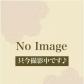 エステ花満開の速報写真