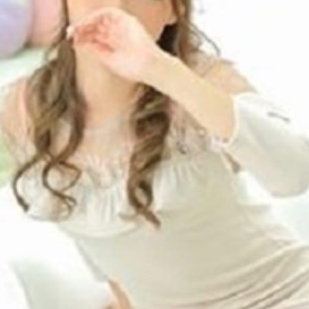 「♪体験入店♪」03/27(水) 03:02 | エステ花満開のお得なニュース