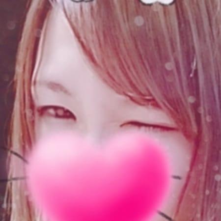 「★☆★新人さん続々入店★☆★」12/28(木) 02:39 | エステ花満開のお得なニュース