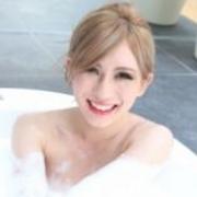 「今だけ!!特別イベント実施中!!」10/05(水) 16:04 | 華月大阪のお得なニュース