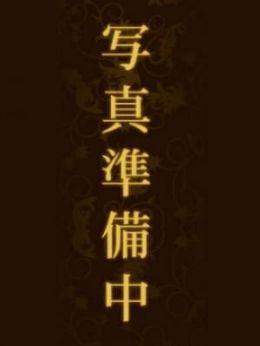 みゆ | 花より - 成田風俗
