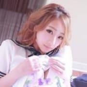 新人 ♡りこ♡ちゃん|Club Happiness - 福島市近郊風俗