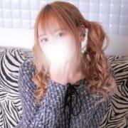 業界初♡なみ♡ちゃん|Club Happiness - 福島市近郊風俗