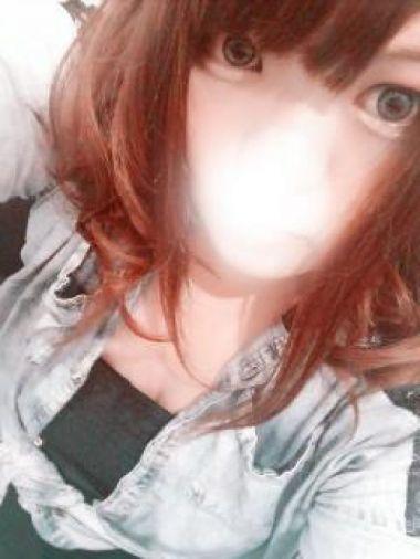 ♡えみ♡ちゃん|Club Happiness - 福島市近郊風俗