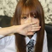 新人 ♡きこ♡ちゃん|Club Happiness - 福島市近郊風俗
