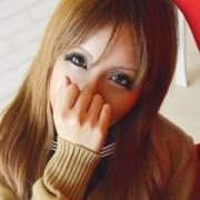 エミカ|Club Happiness - 福島市近郊風俗