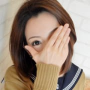 アキナ|Club Happiness - 福島市近郊風俗