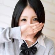 ハルカ|Club Happiness - 福島市近郊風俗