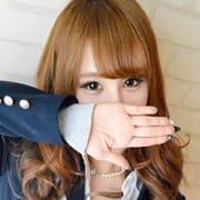 カリン|Club Happiness - 福島市近郊風俗