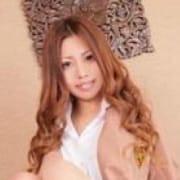 新人♡りり♡ちゃん|Club Happiness - 福島市近郊風俗