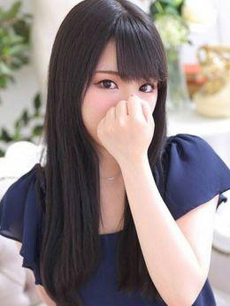 新人♡まり♡ちゃん | Club Happiness - 福島市近郊風俗