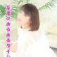 ハピネス福岡の速報写真