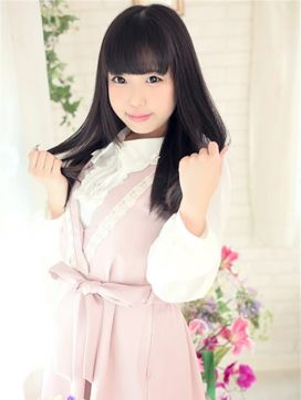 ふわる|ハピネス東京で評判の女の子