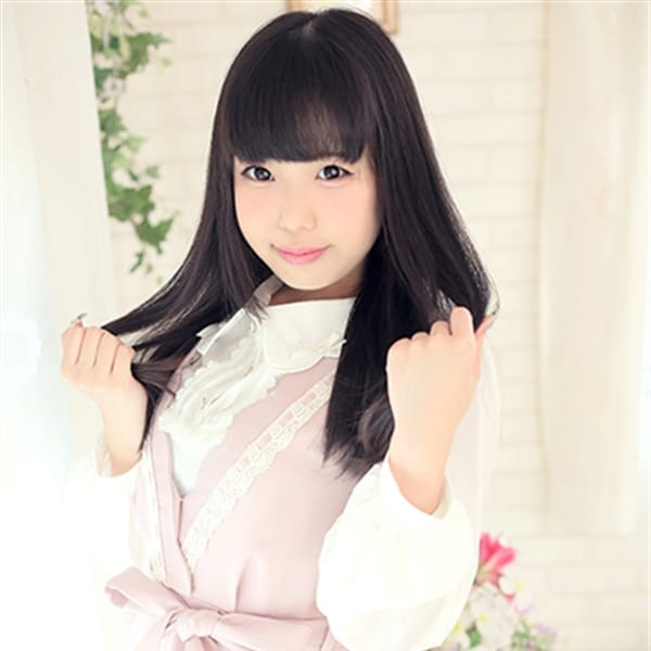 ふわる ハピネス東京 - 五反田ソープ