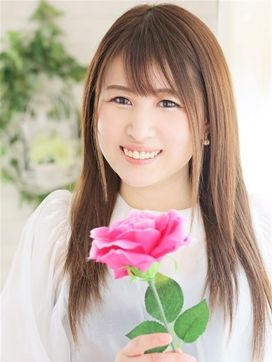 まい|ハピネス東京で評判の女の子
