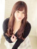 ののん|ハピネス東京でおすすめの女の子