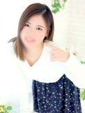 まきな|ハピネス東京でおすすめの女の子