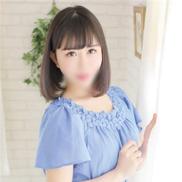 みき【色白美乳の艶肌姫】   ハピネス東京(五反田)