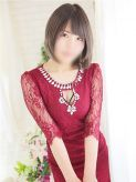 すずな|ハピネス東京でおすすめの女の子