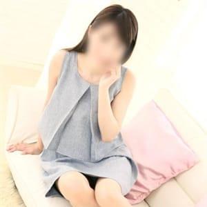 みずほ【抜群のスタイルと笑顔】 | ハピネス東京(五反田)