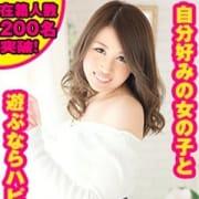 「本日24時まで使える割引はこちらから」12/11(火) 17:37 | ハピネス東京のお得なニュース