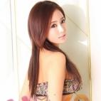 サユリさんの写真