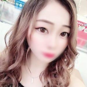 乃愛【Fカップ感度抜群素人美女】|名古屋 - 名古屋風俗