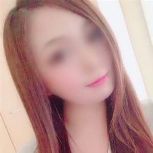 華奈【圧巻細身神乳Gカップ美女】 名古屋 - 名古屋風俗
