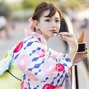 景子【可愛すぎ注意☆】 名古屋 - 名古屋風俗